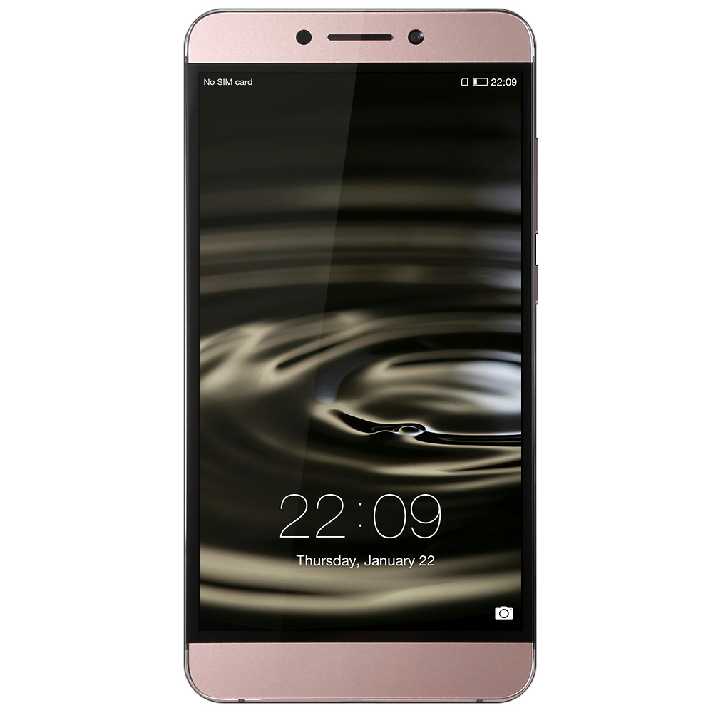 Details about LETV LeRee Le 3 / Max 2 4G Smartphone Android 6 0 32GB ROM  Fingerprint ID Type-C
