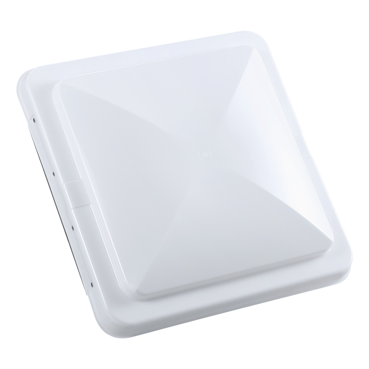 14 Quot X14 Quot Rv Roof Vent Lid Cover Replace Accessory For Rv